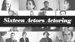 16 Actors Actoring - www.actorsactoring.com